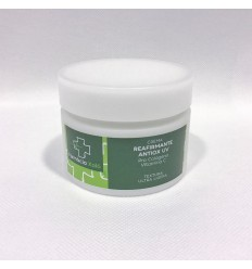 CREMA REAFIRMANTE ANTIOX UV 50ML UNIFARCO