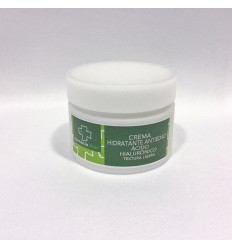 CREMA HIDRATANTE ANTIEDAD 50ML UNIFARCO