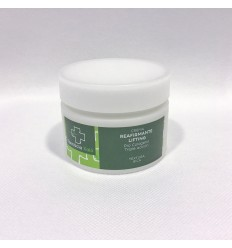 CREMA REAFIRMANTE LIFTING 50ML UNIFARCO