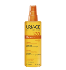 BARIESUN SPF 30 SPRAY 200 ML