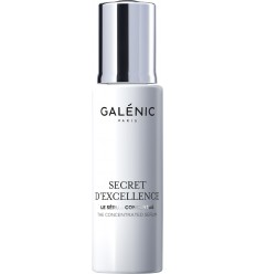 GALENIC SECRET D´EXCELENCE SERUM CONCENTRADO 30