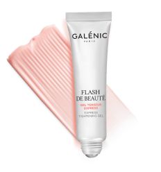 GALENIC MIRACLE DE BEAUTE GEL TENSOR EXPRES 15 M