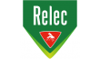 RELEC